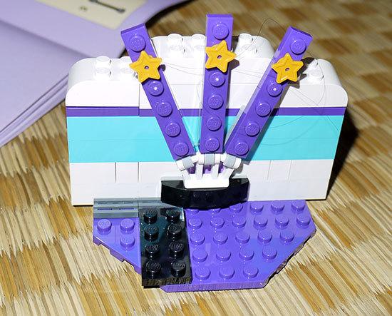 LEGO-41004-バレエ&ミュージックスタジオを作った24.jpg