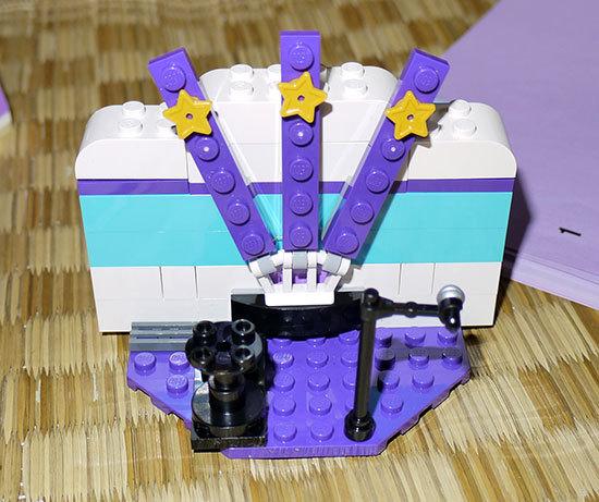 LEGO-41004-バレエ&ミュージックスタジオを作った25.jpg