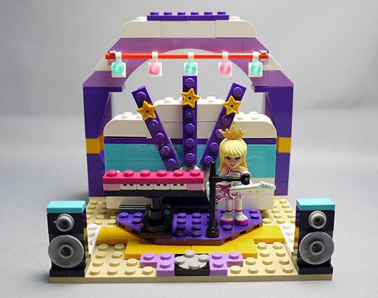 LEGO-41004-バレエ&ミュージックスタジオを作った26.jpg