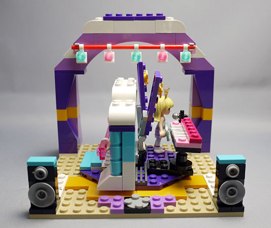 LEGO-41004-バレエ&ミュージックスタジオを作った27.jpg