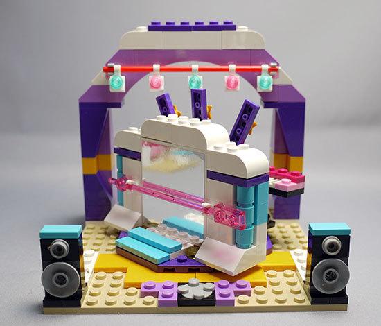 LEGO-41004-バレエ&ミュージックスタジオを作った28.jpg