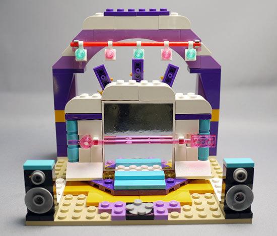 LEGO-41004-バレエ&ミュージックスタジオを作った29.jpg