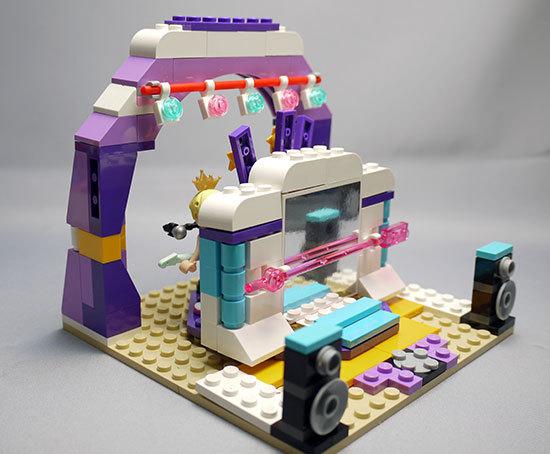 LEGO-41004-バレエ&ミュージックスタジオを作った30.jpg