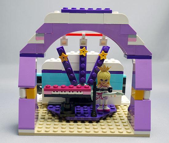 LEGO-41004-バレエ&ミュージックスタジオを作った31.jpg