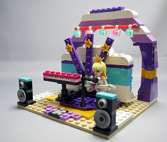 LEGO-41004-バレエ&ミュージックスタジオを作った34.jpg