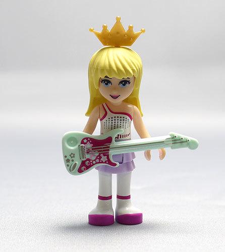 LEGO-41004-バレエ&ミュージックスタジオを作った38.jpg