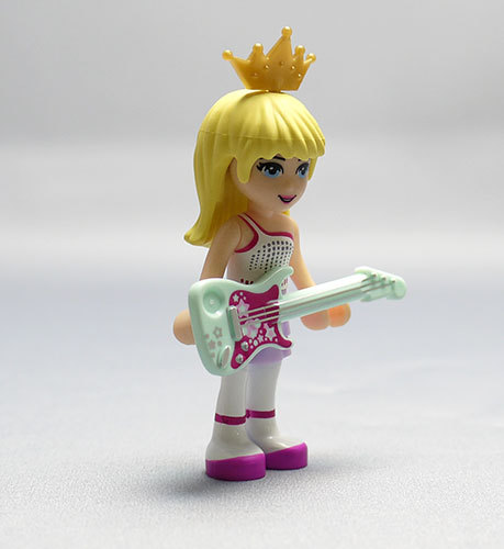 LEGO-41004-バレエ&ミュージックスタジオを作った39.jpg