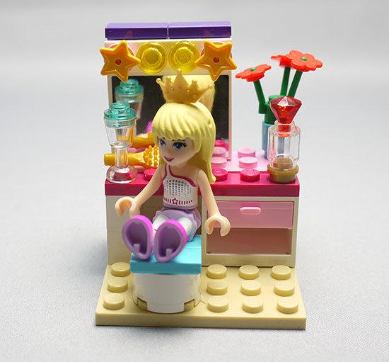 LEGO-41004-バレエ&ミュージックスタジオを作った40.jpg