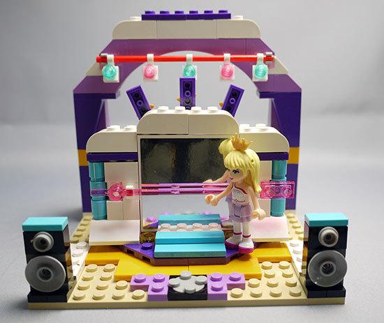 LEGO-41004-バレエ&ミュージックスタジオを作った41.jpg