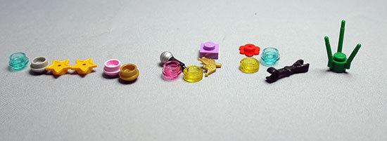 LEGO-41004-バレエ&ミュージックスタジオを作った43.jpg