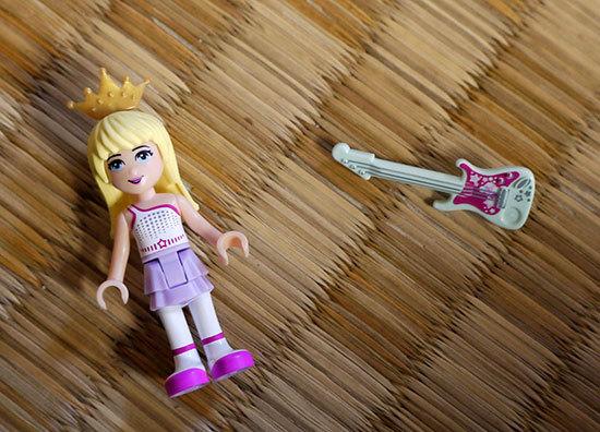 LEGO-41004-バレエ&ミュージックスタジオを作った5.jpg