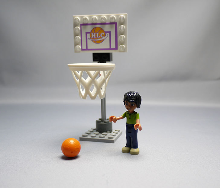 LEGO-41005-ハートレイクスクールを作った55.jpg