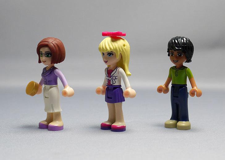 LEGO-41005-ハートレイクスクールを作った63.jpg