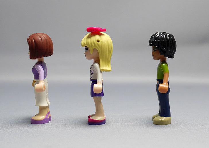 LEGO-41005-ハートレイクスクールを作った64.jpg