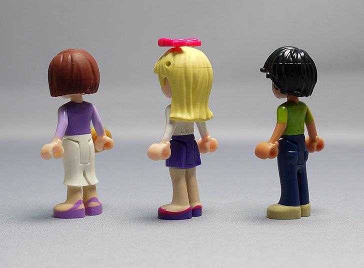 LEGO-41005-ハートレイクスクールを作った65.jpg