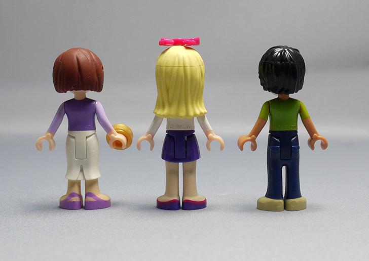 LEGO-41005-ハートレイクスクールを作った66.jpg