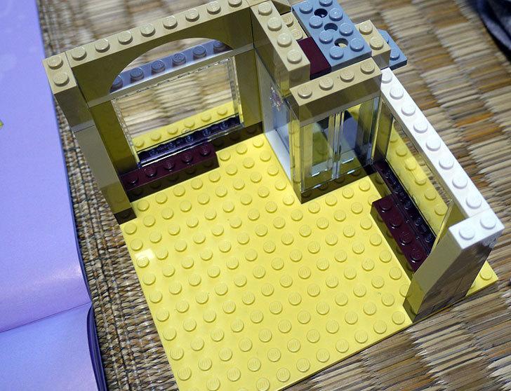 LEGO-41006-ダウンタウンベーカリーを作った10.jpg