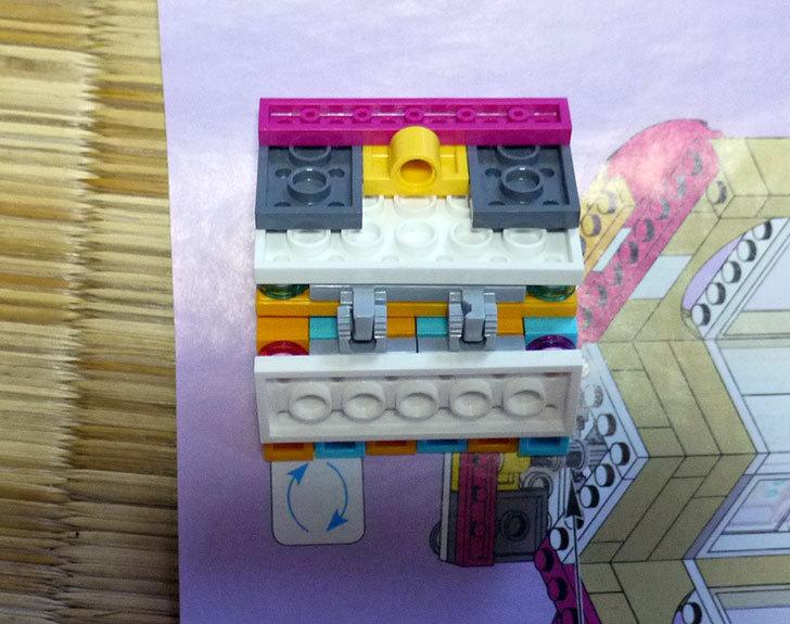 LEGO-41006-ダウンタウンベーカリーを作った16.jpg