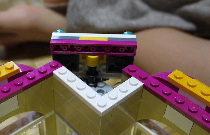 LEGO-41006-ダウンタウンベーカリーを作った17.jpg