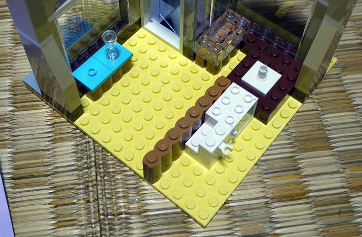 LEGO-41006-ダウンタウンベーカリーを作った20.jpg