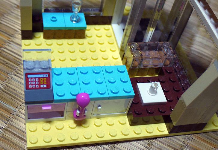 LEGO-41006-ダウンタウンベーカリーを作った21.jpg