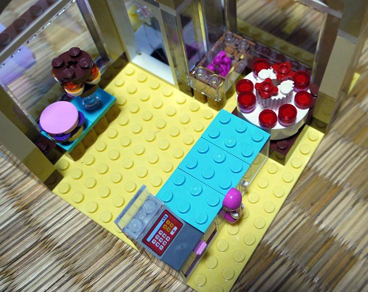 LEGO-41006-ダウンタウンベーカリーを作った22.jpg