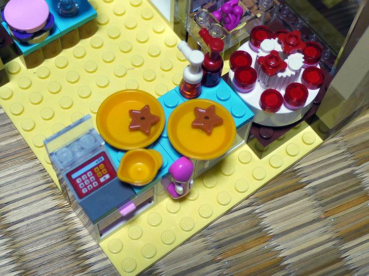 LEGO-41006-ダウンタウンベーカリーを作った23.jpg