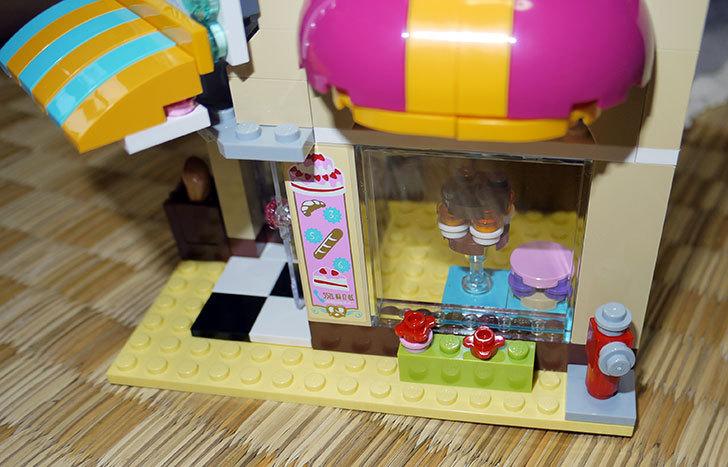 LEGO-41006-ダウンタウンベーカリーを作った24.jpg