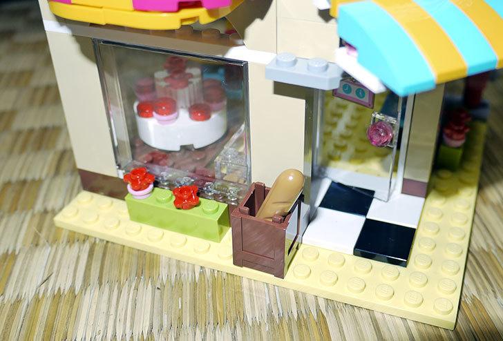 LEGO-41006-ダウンタウンベーカリーを作った25.jpg