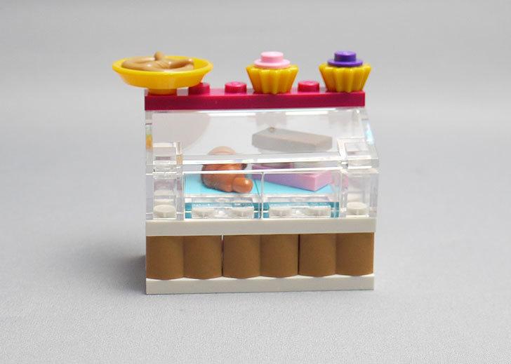 LEGO-41006-ダウンタウンベーカリーを作った28.jpg