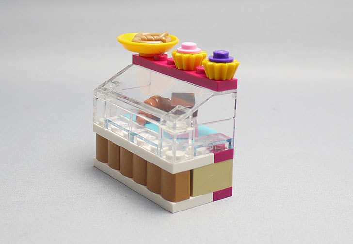 LEGO-41006-ダウンタウンベーカリーを作った29.jpg