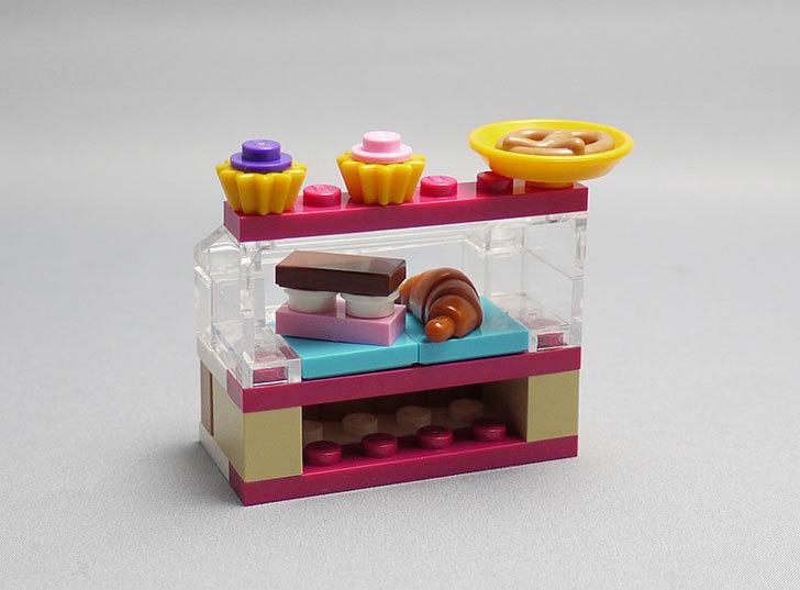 LEGO-41006-ダウンタウンベーカリーを作った30.jpg