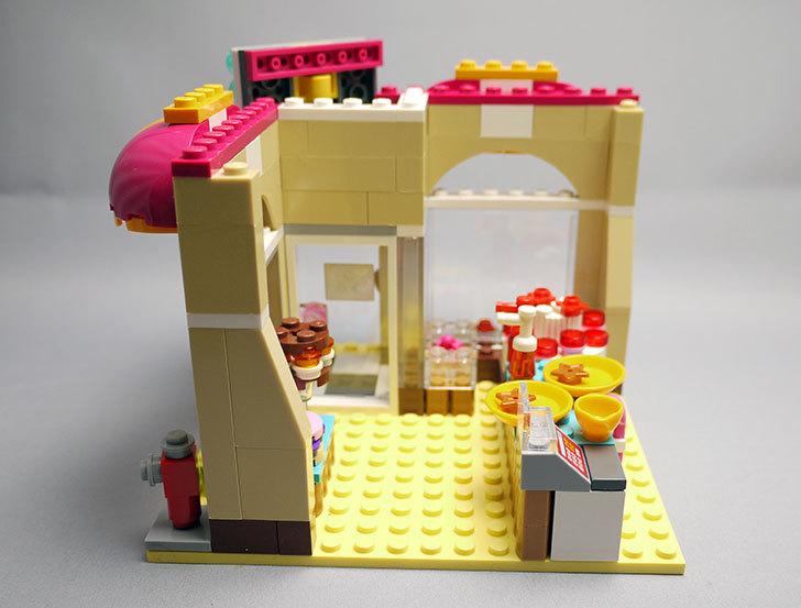 LEGO-41006-ダウンタウンベーカリーを作った34.jpg