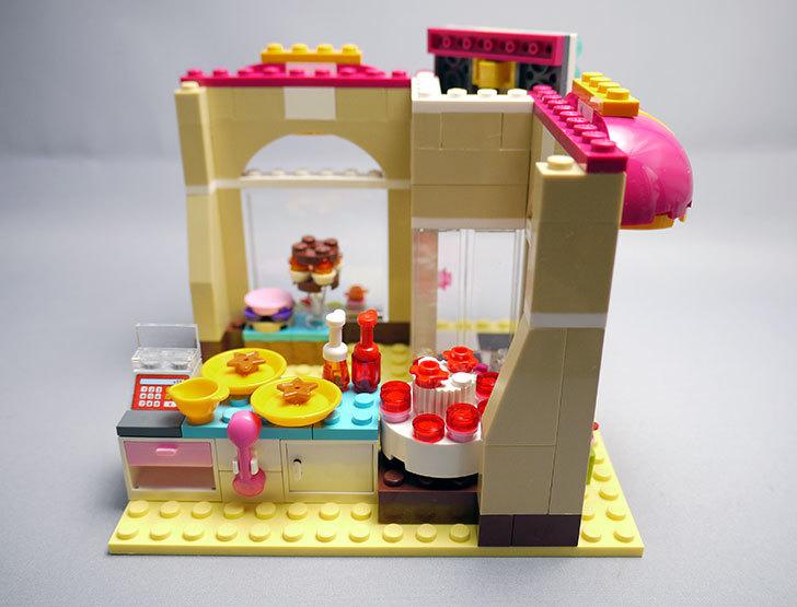 LEGO-41006-ダウンタウンベーカリーを作った36.jpg