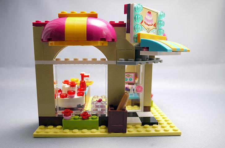 LEGO-41006-ダウンタウンベーカリーを作った37.jpg