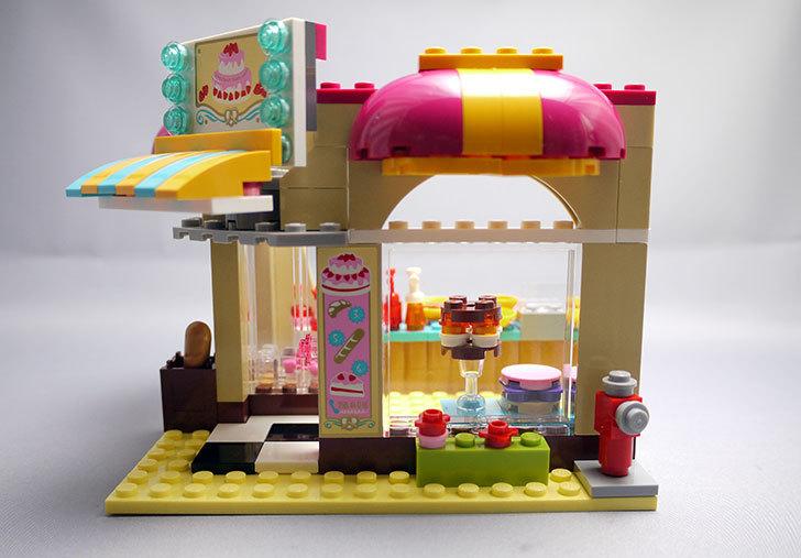 LEGO-41006-ダウンタウンベーカリーを作った39.jpg