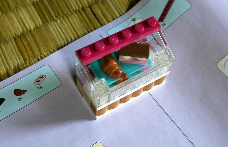 LEGO-41006-ダウンタウンベーカリーを作った4.jpg