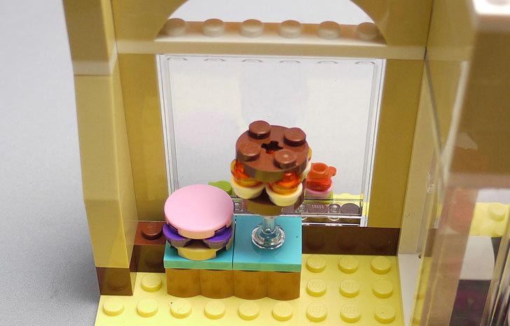 LEGO-41006-ダウンタウンベーカリーを作った41.jpg