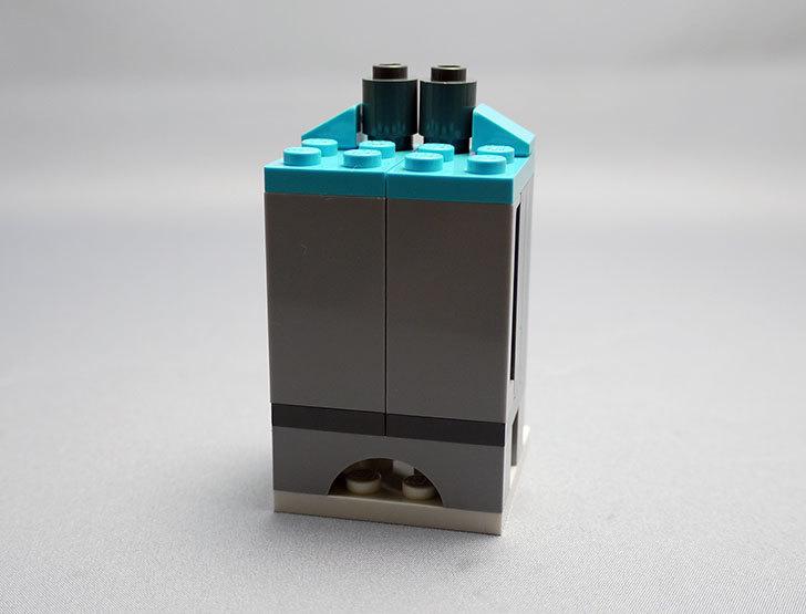 LEGO-41006-ダウンタウンベーカリーを作った43.jpg