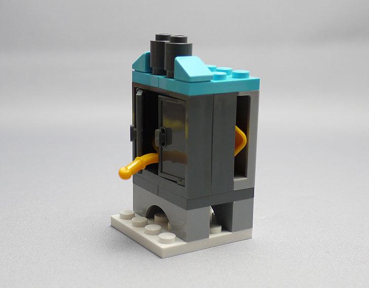LEGO-41006-ダウンタウンベーカリーを作った44.jpg