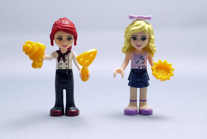 LEGO-41006-ダウンタウンベーカリーを作った46.jpg