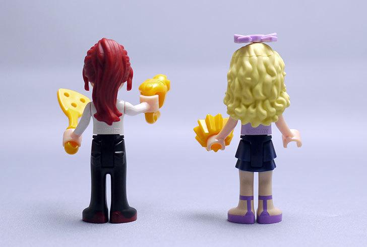 LEGO-41006-ダウンタウンベーカリーを作った47.jpg