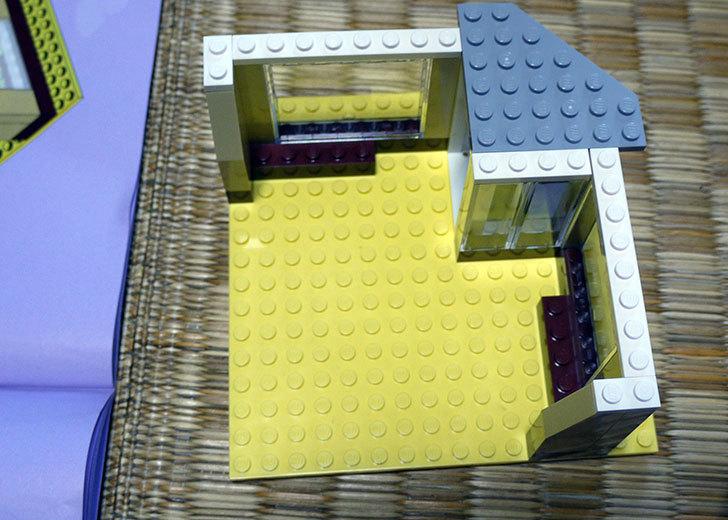 LEGO-41006-ダウンタウンベーカリーを作った8.jpg
