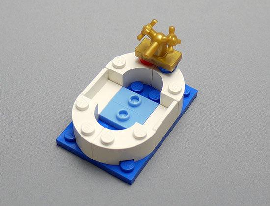 LEGO-41007-ハートレイクのペットプラザを作った17.jpg
