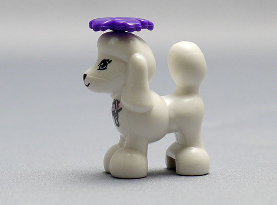 LEGO-41007-ハートレイクのペットプラザを作った24.jpg
