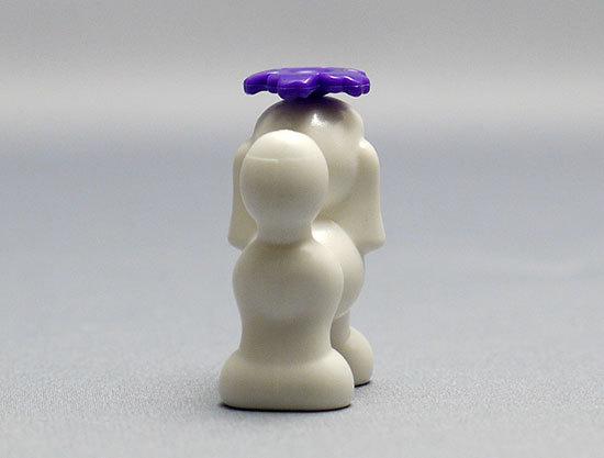 LEGO-41007-ハートレイクのペットプラザを作った27.jpg