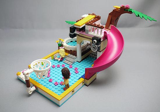LEGO-41008-スプラッシュプールを作った11.jpg