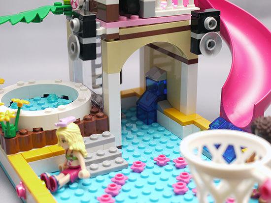 LEGO-41008-スプラッシュプールを作った16.jpg