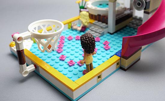 LEGO-41008-スプラッシュプールを作った17.jpg