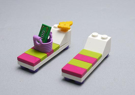 LEGO-41008-スプラッシュプールを作った18.jpg